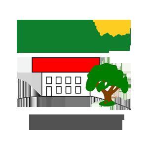 Logo mit Link zur Startseite